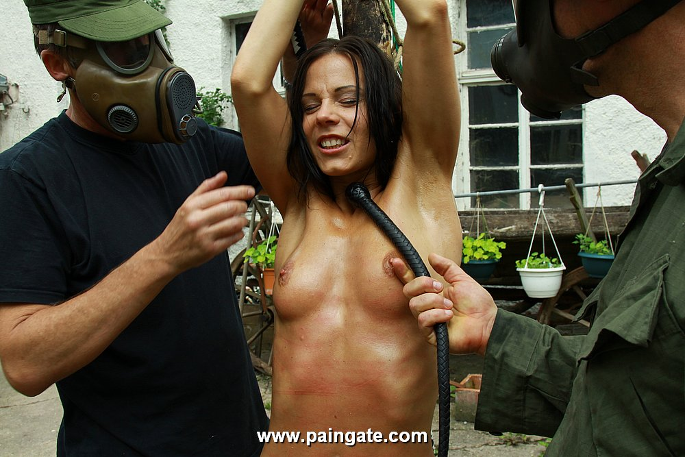 Painful Porn Videos Free Sex Tube  xHamster