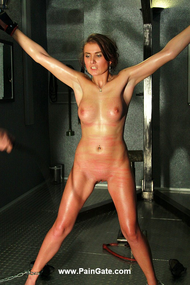 extreme whipping