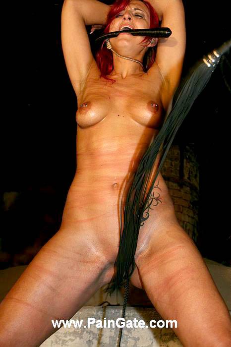 Erotica for women naked men