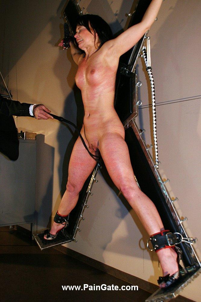 Amateur nude girl pics