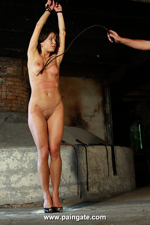nudisten bilder caning bdsm videos