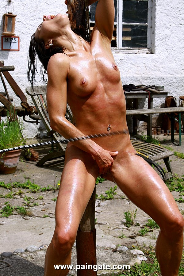 erotisches auspeitschen free pornografischen