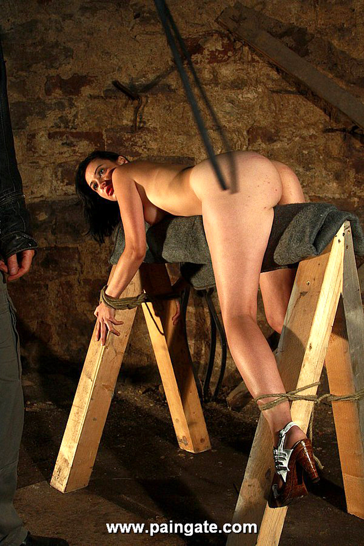 Medieval punishment nude video nsfw pictures