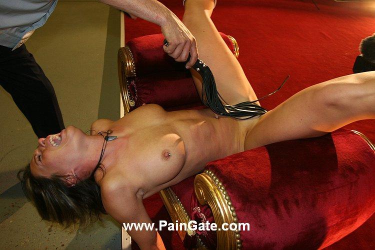 caning hard akt erotisch