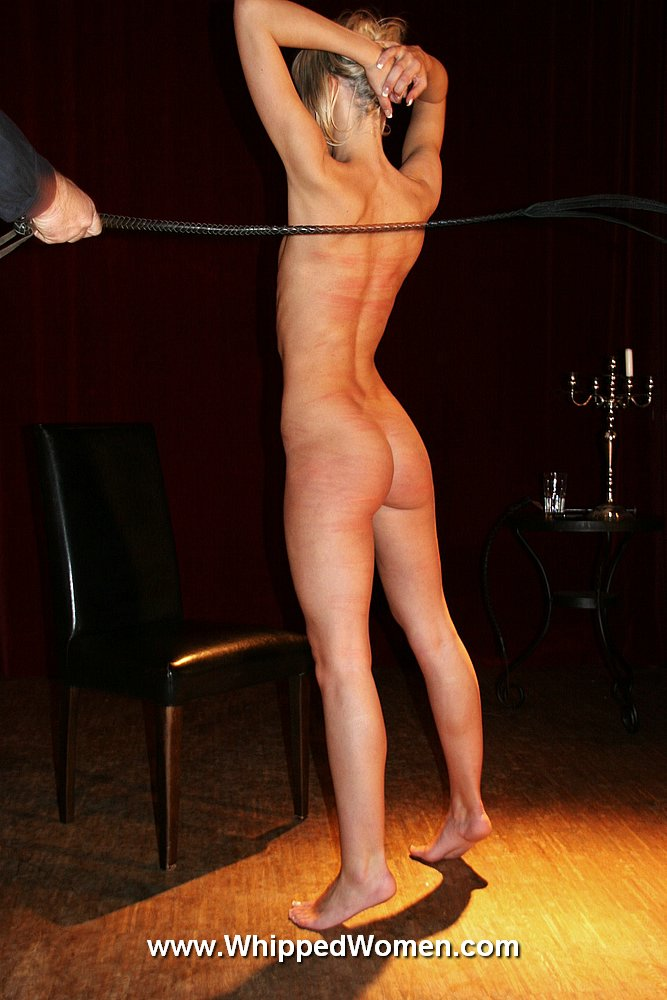 bondage sex dating stockholm