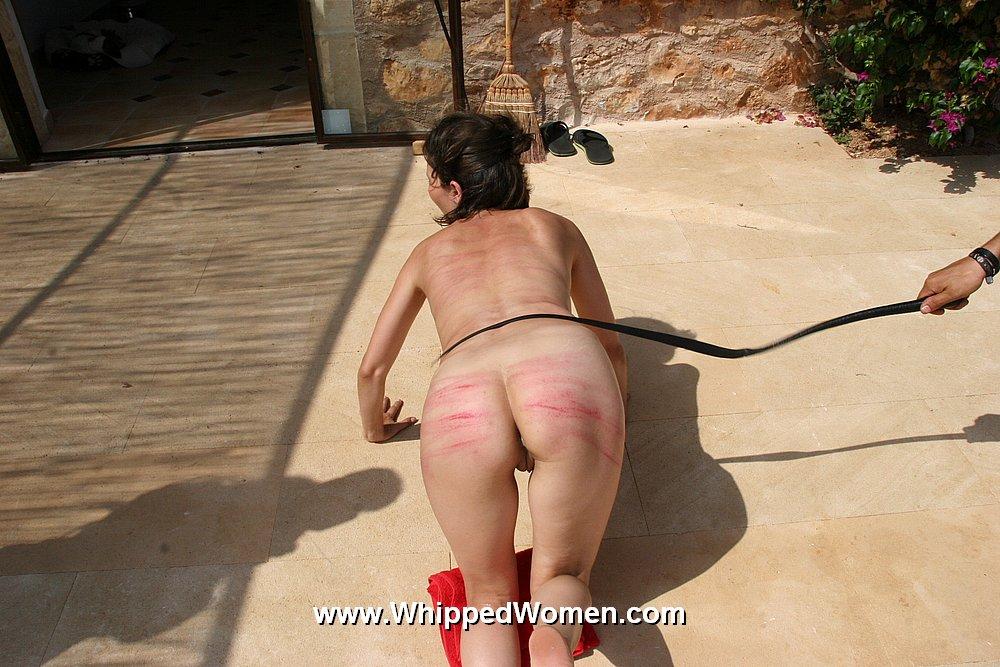 Hot girl bondage videos